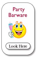 Theme Party Barware