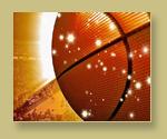NCAA Basketball Party