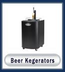 Beer Kegerator