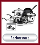 Farberware Cookware Review
