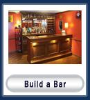 Build a Bar
