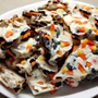 Chocolatey Holiday Bark