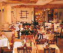 Costas Restaurant, Chicago