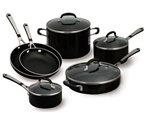 Discount Calphalon Cookware Review