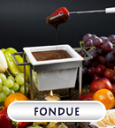 Hosting Fondue Parties