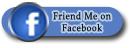 Theme Party Queen on Facebook