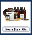 Home Brew Kits