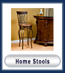 Home Stools