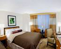 Best Value Chicago Hotels