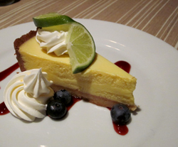 Best Keylime Pie