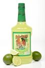 Original Sugarfree Margarita
