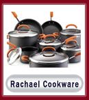 Racheal Ray Cookware