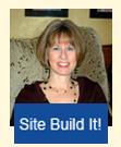 How I Built My Site