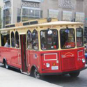 Chicago Trolley
