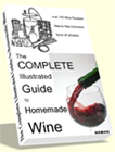 Winemaking Guide