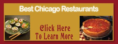Best Chicago Restaurants