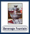 Beverage Fountains
