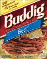 Chipped Beef Recipe