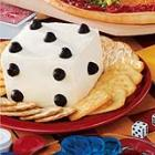 Great Bunco Appetizer