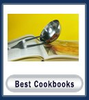 Healthy Cooking Magazines