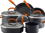 Racheal Ray Cookware Review
