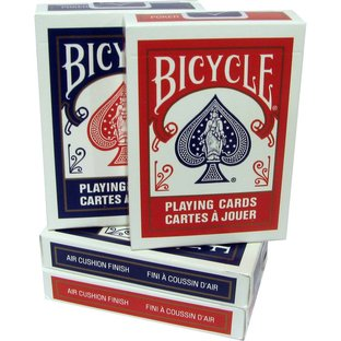 Card Drinking Game For 5-8 Players