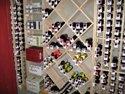Make A Wine Cellar