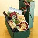 Wine Lovers Gift